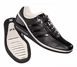 Obuv Adidas